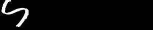 sitebow-logo-2022